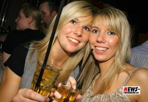 ntoi_handballer_bericht_03.jpg