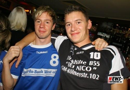 ntoi_handballer_bericht_08.jpg