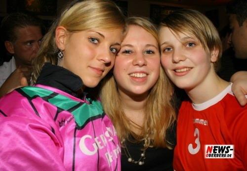 ntoi_handballer_bericht_09.jpg