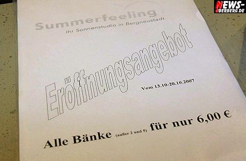 ntoi_summerfeeling_03.jpg