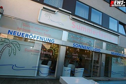 ntoi_summerfeeling_09.jpg