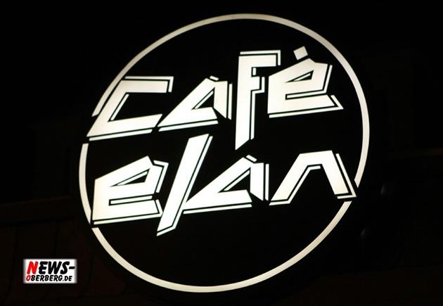 cafe-elan_lindlar_ntoi_logo