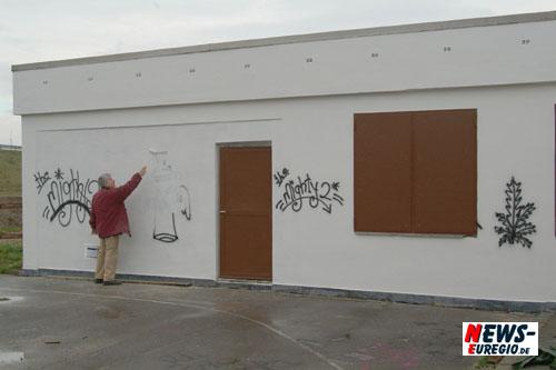 graffiti_kk_stand_huecheln.jpg
