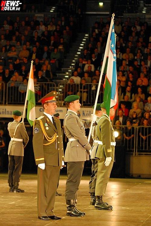 ntoi_militaerfestival_09.jpg