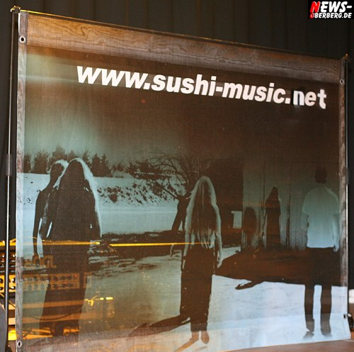 ntoi_sushi_05.jpg