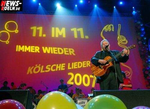 ntoi_koelsche_lieder_01.jpg