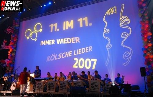 ntoi_koelsche_lieder_36.jpg