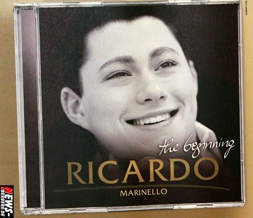 ntoi_ricardo_marinello_12.jpg