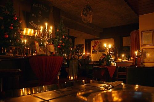 Oberbergischer Kreis (Bergneustadt) DER! Gourmet / Partytip für Silvester in Oberberg. Es sind noch Plätze im Lord Nelson an Silvester frei. 5 Gang Menü zur Wahl mit Empfangscocktail & DJ Musik für sagenhafte 49 Euro. Jetzt noch reservieren!