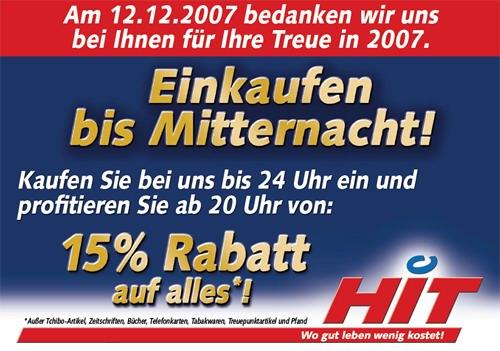 nikolaus-hit-05.jpg