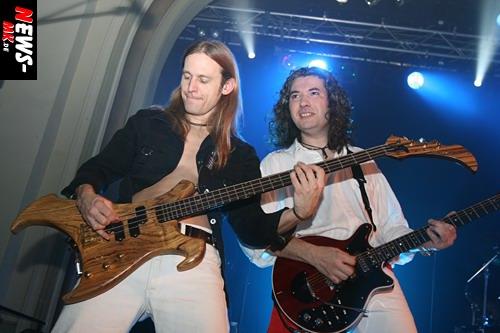 xmas-rock-04.jpg