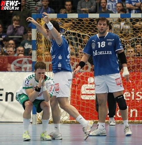 TSV GWD Minden (Handball)