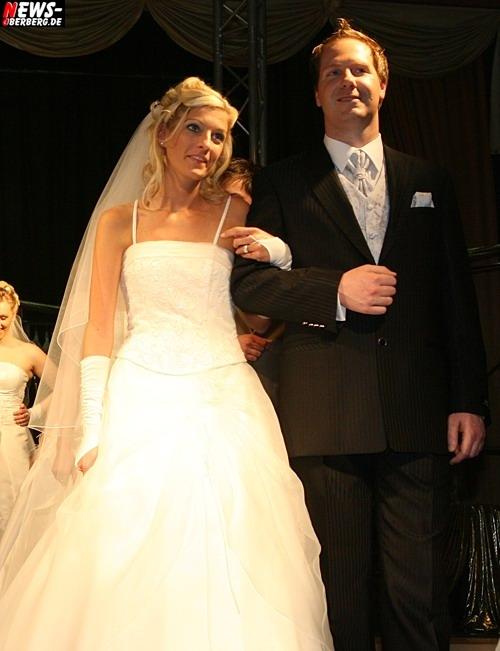Hochzeit - heiraten - Bund fürs Leben - Hochzeitsplanung