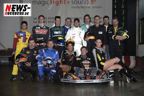 team12.jpg