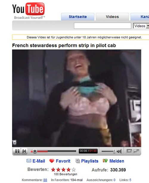 youtube-stewardess.jpg