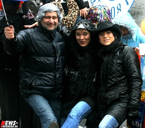ntoi_bielstein-karnevalszug_03.jpg