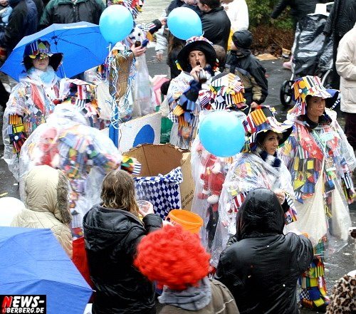ntoi_bielstein-karnevalszug_04.jpg