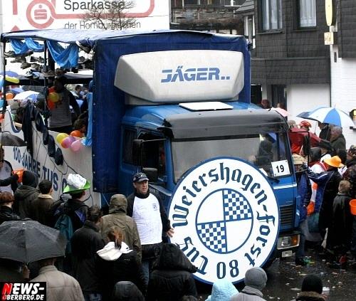 ntoi_bielstein-karnevalszug_06.jpg