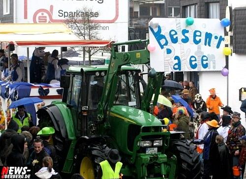 ntoi_bielstein-karnevalszug_09.jpg
