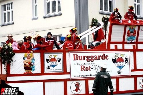 ntoi_bielstein-karnevalszug_11.jpg