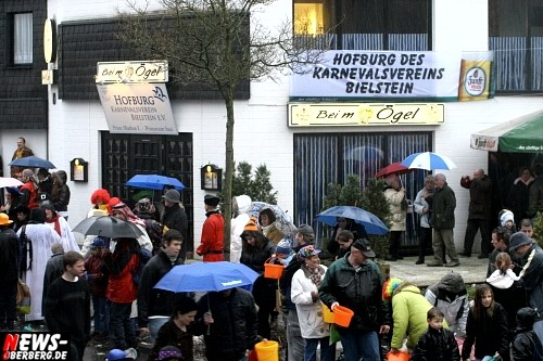 ntoi_bielstein-karnevalszug_13.jpg