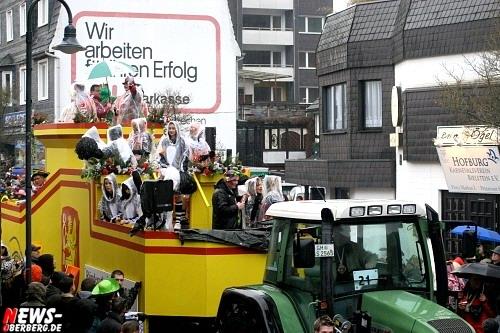 ntoi_bielstein-karnevalszug_14.jpg
