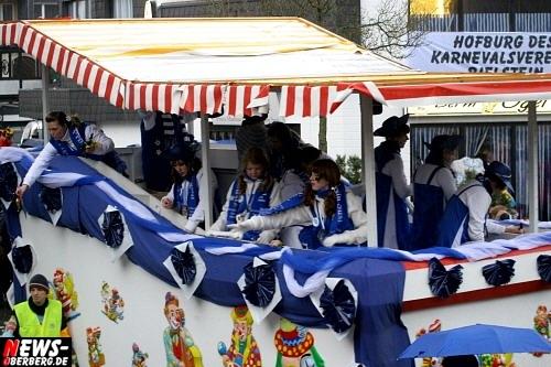 ntoi_bielstein-karnevalszug_15.jpg