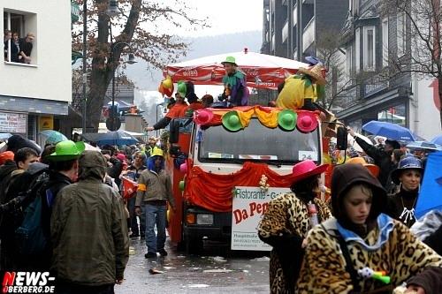 ntoi_bielstein-karnevalszug_16.jpg