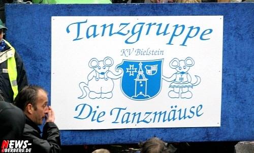 ntoi_bielstein-karnevalszug_17.jpg