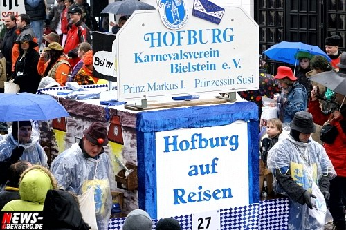 ntoi_bielstein-karnevalszug_19.jpg