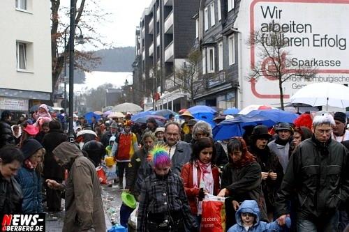 ntoi_bielstein-karnevalszug_23.jpg