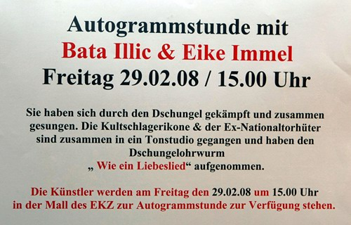 ntoi_bata_illic_eike_immel_wie_ein_liebeslied_karstadt_07.jpg