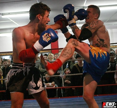 ntoi_kickboxen_thaiboxen_bodyguard_01.jpg