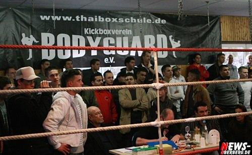 ntoi_kickboxen_thaiboxen_bodyguard_04.jpg