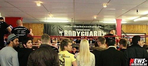 ntoi_kickboxen_thaiboxen_bodyguard_05.jpg