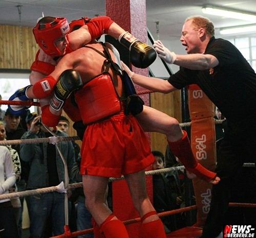 ntoi_kickboxen_thaiboxen_bodyguard_06.jpg