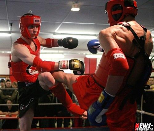 ntoi_kickboxen_thaiboxen_bodyguard_08.jpg