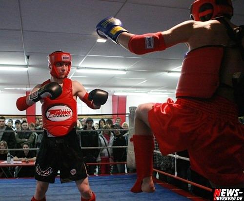 ntoi_kickboxen_thaiboxen_bodyguard_09.jpg