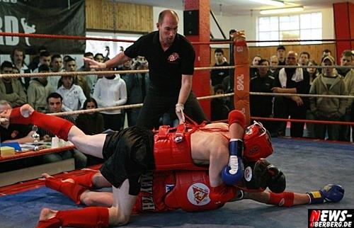 ntoi_kickboxen_thaiboxen_bodyguard_10.jpg