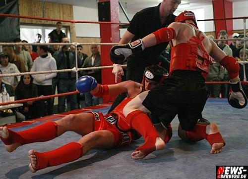 ntoi_kickboxen_thaiboxen_bodyguard_11.jpg