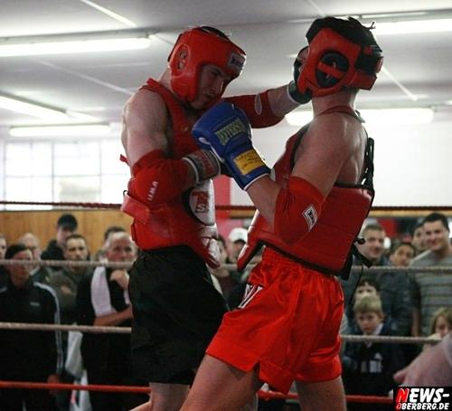 ntoi_kickboxen_thaiboxen_bodyguard_13.jpg