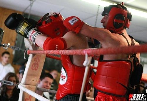 ntoi_kickboxen_thaiboxen_bodyguard_14.jpg