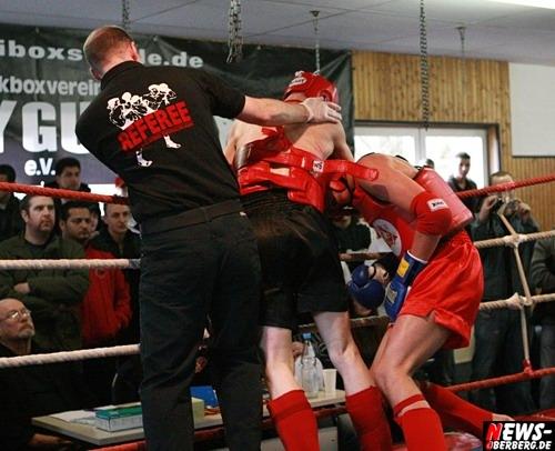 ntoi_kickboxen_thaiboxen_bodyguard_15.jpg