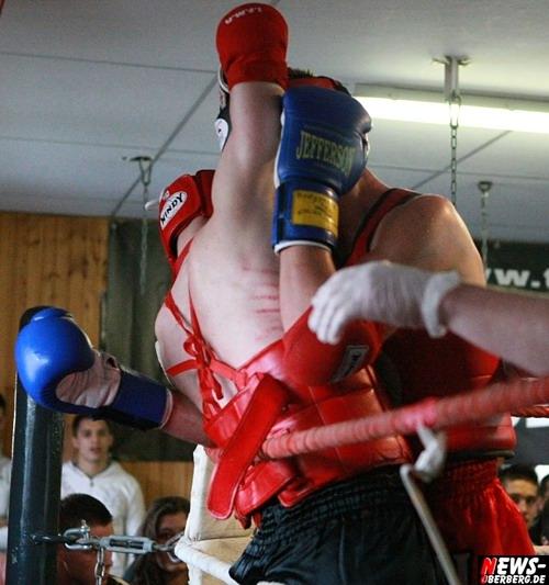 ntoi_kickboxen_thaiboxen_bodyguard_18.jpg