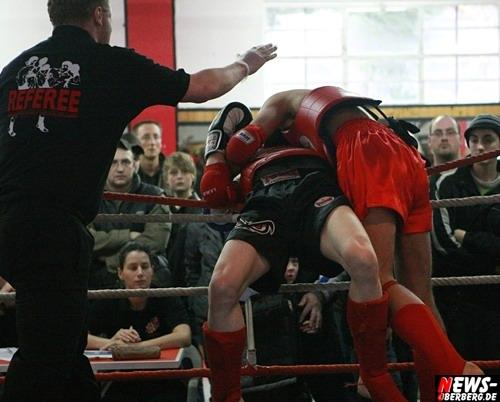 ntoi_kickboxen_thaiboxen_bodyguard_19.jpg