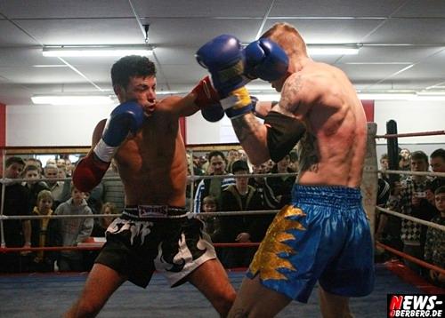 ntoi_kickboxen_thaiboxen_bodyguard_21.jpg