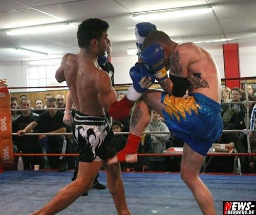 ntoi_kickboxen_thaiboxen_bodyguard_22.jpg