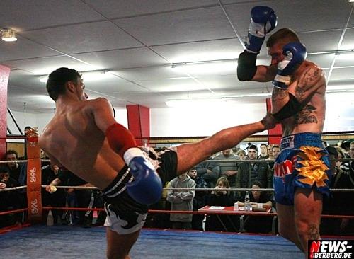ntoi_kickboxen_thaiboxen_bodyguard_24.jpg