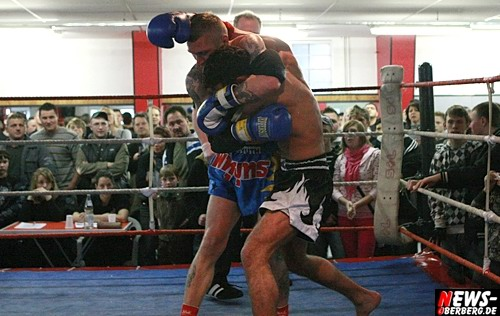 ntoi_kickboxen_thaiboxen_bodyguard_25.jpg