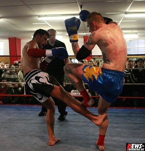 ntoi_kickboxen_thaiboxen_bodyguard_27.jpg